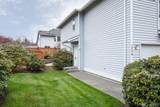 120 97th Ave - Photo 3