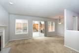 120 97th Ave - Photo 4