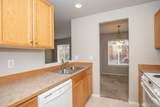 120 97th Ave - Photo 8