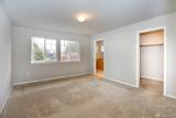 120 97th Ave - Photo 12