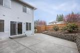 120 97th Ave - Photo 21