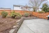 120 97th Ave - Photo 23