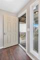 3904 71st Ave - Photo 4