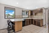 3904 71st Ave - Photo 8