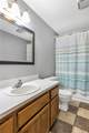 3904 71st Ave - Photo 10