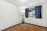 3904 71st Ave - Photo 12