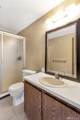 3904 71st Ave - Photo 13