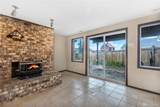 3904 71st Ave - Photo 14