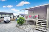 3904 71st Ave - Photo 18