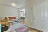 2119 147th Place - Photo 3