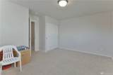 2119 147th Place - Photo 17