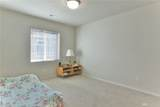 2119 147th Place - Photo 18