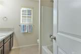 2119 147th Place - Photo 20