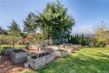 17805 4th Ave - Photo 36