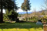 17805 4th Ave - Photo 37