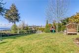 17805 4th Ave - Photo 39