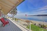 3200 Shoreline Dr - Photo 21