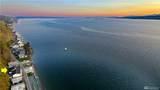 3200 Shoreline Dr - Photo 34
