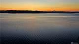 3200 Shoreline Dr - Photo 35