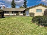 16570 121st Ave - Photo 2