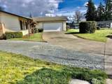 16570 121st Ave - Photo 3
