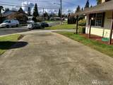 16570 121st Ave - Photo 5