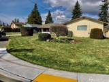 16570 121st Ave - Photo 7