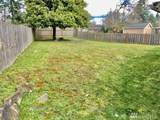 16570 121st Ave - Photo 9