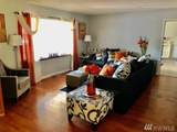 16570 121st Ave - Photo 10