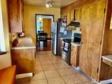 16570 121st Ave - Photo 12