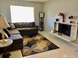 16570 121st Ave - Photo 15