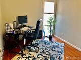 16570 121st Ave - Photo 18