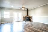 1024 33rd Ave. - Photo 3