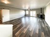 1024 33rd Ave. - Photo 4