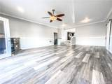 1024 33rd Ave. - Photo 5