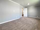 1024 33rd Ave. - Photo 21