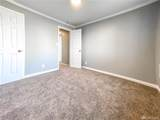 1024 33rd Ave. - Photo 22