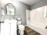 1024 33rd Ave. - Photo 24