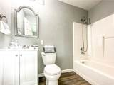 1024 33rd Ave. - Photo 27