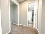 1024 33rd Ave. - Photo 28