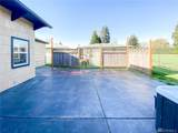 1024 33rd Ave. - Photo 32