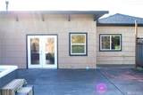 1024 33rd Ave. - Photo 34