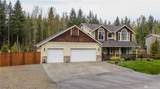 7226 110th Ave - Photo 1