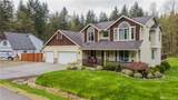 7226 110th Ave - Photo 2