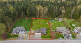 7226 110th Ave - Photo 3