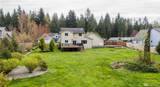 7226 110th Ave - Photo 4