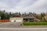7226 110th Ave - Photo 5