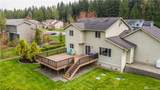 7226 110th Ave - Photo 6