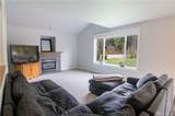 7226 110th Ave - Photo 8