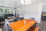 7226 110th Ave - Photo 9